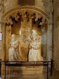 22 Pierre Jeannin Tomb 87004956.jpg