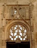 23 Sacristy Doorway 87004953.jpg