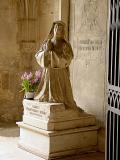 24 Ste Marguerite Marie 87004964.jpg
