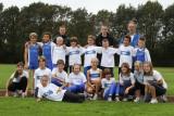 Clubkampioenschap  2010