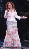 Gloria Estefan Honolulu Hawai'i 1/15/09