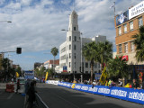2010 UCI Road World Championships