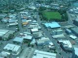 Auckland 2005