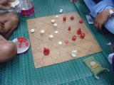 Bangkok Thai chess