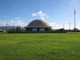 Samoa and American Samoa