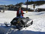 snowmobile_08-09