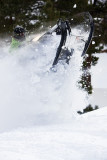 Ski & Snowboard Action 03'-08' Highlights