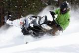 Snowmobile '07-'08