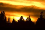 sunset 092808IMG_6404