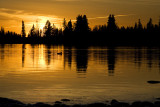 sunset 102608_MG_6237
