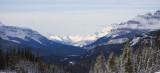 mountain scene 122908IMG_0134