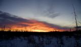 sunset 020409_MG_1752