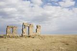 prairie scene 010100IMG_6432