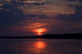 sunset 061209_MG_6029