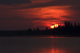sunset 061209_MG_6382