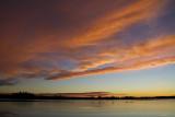 sunset 103110IMG_4354