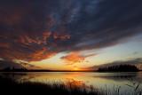 sunset 091512_MG_3945