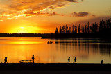 sunset 091512_MG_3921