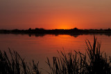 sunset 092312_MG_6324