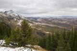 mountain scenery 100612_MG_8969
