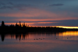 sunset 101412_MG_0331