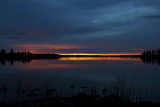 sunset 101412_MG_0242
