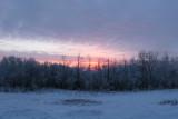 ardrossan sunset IMG_0104