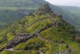 Nature Reserve Gamla