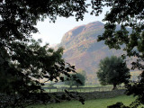 SMC Langdale Meet