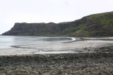 Talisker Bay, Skye