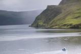 Loch Portree, Skye
