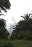 Cao Grande, São Tomé