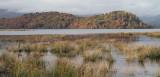 Inchcailloch, Loch Lomond