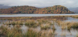Balmaha Bay and Inchcailloch, Loch Lomond (*Canon*)