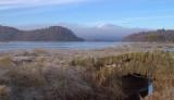 Crom Mhin Bridge, Loch Lomond