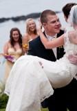 The Wedding of Joe and Nicole