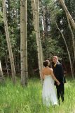 The Wedding of Meagan and Nick