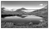 Pond, Colorado