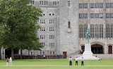 Academy at West Point