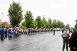 June 1 10 Demonstrations Vancouver 5D-038.jpg