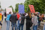 June 1 10 Demonstrations Vancouver 5D-075.jpg