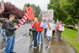 June 1 10 Demonstrations Vancouver 5D-082.jpg