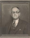 Frank C. Mathewson