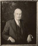 Frederick Peck