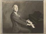 George Spink