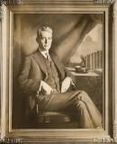 James E. Dunne