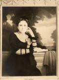 Cleora N. Hall