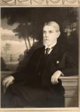 William H. Hall
