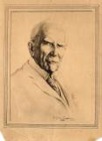 Professor John Weir