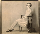 Bettina Hinckley
